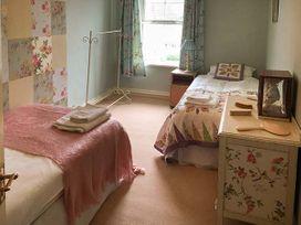 Cedars House - Herefordshire - 26807 - thumbnail photo 13