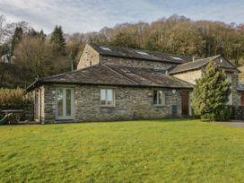Winster Fields - Lake District - 26823 - thumbnail photo 1