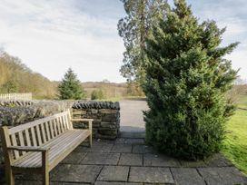 Winster Fields - Lake District - 26823 - thumbnail photo 23