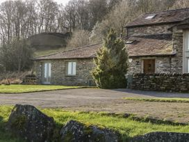 Winster Fields - Lake District - 26823 - thumbnail photo 24