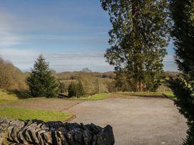 Winster Fields - Lake District - 26823 - thumbnail photo 25