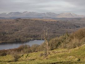 Winster Fields - Lake District - 26823 - thumbnail photo 26