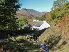 Winster Fields - Lake District - 26823 - thumbnail photo 27