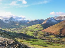 Winster Fields - Lake District - 26823 - thumbnail photo 28