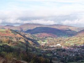 Llys Offa - North Wales - 26828 - thumbnail photo 50