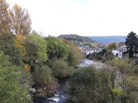 Llys Offa - North Wales - 26828 - thumbnail photo 51