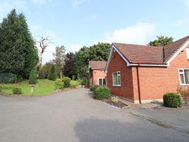 Llys Offa - North Wales - 26828 - thumbnail photo 2