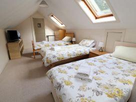 Llys Offa - North Wales - 26828 - thumbnail photo 23