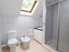 Llys Offa - North Wales - 26828 - thumbnail photo 37