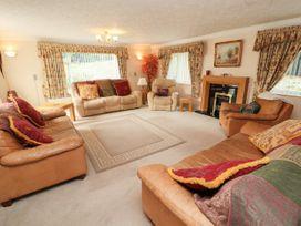 Llys Offa - North Wales - 26828 - thumbnail photo 10
