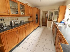 Llys Offa - North Wales - 26828 - thumbnail photo 18