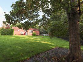 Llys Offa - North Wales - 26828 - thumbnail photo 41