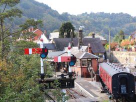 Llys Offa - North Wales - 26828 - thumbnail photo 48