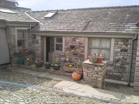 Courtyard Cottage - Lake District - 26835 - thumbnail photo 1