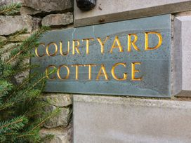 Courtyard Cottage - Lake District - 26835 - thumbnail photo 2