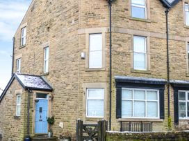 1 bedroom Cottage for rent in Buxton