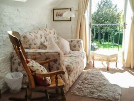 Little Manor Farm Cottage - Whitby & North Yorkshire - 2688 - thumbnail photo 4