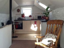 Little Manor Farm Cottage - Whitby & North Yorkshire - 2688 - thumbnail photo 5