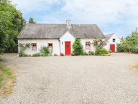 O'Neill's - South Ireland - 26889 - thumbnail photo 1