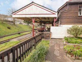 Railway Cottage - Cornwall - 26892 - thumbnail photo 19