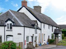 The Old Post House - Herefordshire - 26921 - thumbnail photo 1