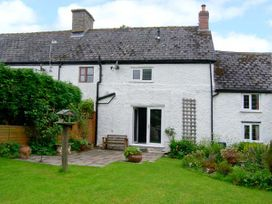 The Old Post House - Herefordshire - 26921 - thumbnail photo 2