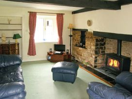 The Old Post House - Herefordshire - 26921 - thumbnail photo 4
