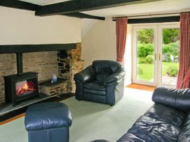 The Old Post House - Herefordshire - 26921 - thumbnail photo 3