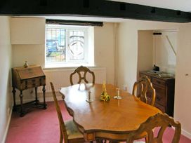 The Old Post House - Herefordshire - 26921 - thumbnail photo 6