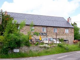The Old Post House - Herefordshire - 26921 - thumbnail photo 12