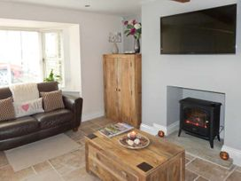 Chloe's Cottage - Yorkshire Dales - 26945 - thumbnail photo 3