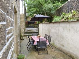Chloe's Cottage - Yorkshire Dales - 26945 - thumbnail photo 9