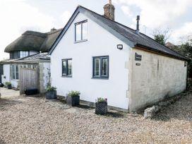 The Beams, Stonehaven - Somerset & Wiltshire - 26953 - thumbnail photo 1