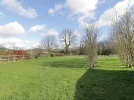 The Beams, Stonehaven - Somerset & Wiltshire - 26953 - thumbnail photo 16