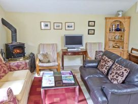 Coronation Cottage - Whitby & North Yorkshire - 26954 - thumbnail photo 3