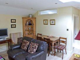 Coronation Cottage - Whitby & North Yorkshire - 26954 - thumbnail photo 4