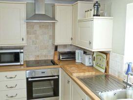 Coronation Cottage - Whitby & North Yorkshire - 26954 - thumbnail photo 5