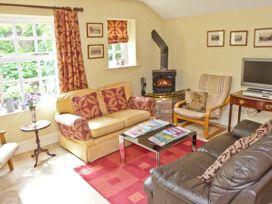 Coronation Cottage - Whitby & North Yorkshire - 26954 - thumbnail photo 9