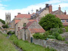 Coronation Cottage - Whitby & North Yorkshire - 26954 - thumbnail photo 10