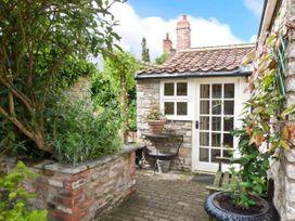 Coronation Cottage - Whitby & North Yorkshire - 26954 - thumbnail photo 1