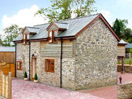 3 bedroom Cottage for rent in Bishop's Castle
