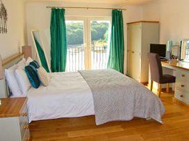 Egret - South Wales - 27038 - thumbnail photo 7