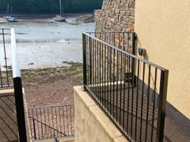 Egret - South Wales - 27038 - thumbnail photo 12