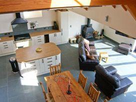 Garth Morthin The Barn - North Wales - 27046 - thumbnail photo 8