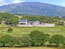 Garth Morthin The Barn - North Wales - 27046 - thumbnail photo 17