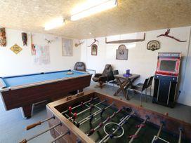 Garth Morthin The Barn - North Wales - 27046 - thumbnail photo 14