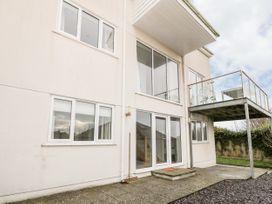 Rhandir Mwyn - Anglesey - 27057 - thumbnail photo 1