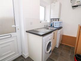 Rhandir Mwyn - Anglesey - 27057 - thumbnail photo 9
