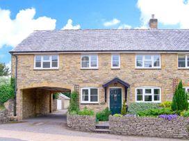 Old Yew Cottage - Dorset - 27063 - thumbnail photo 1