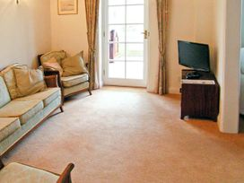 Old Yew Cottage - Dorset - 27063 - thumbnail photo 4